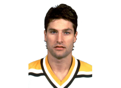 Greg Andrusak