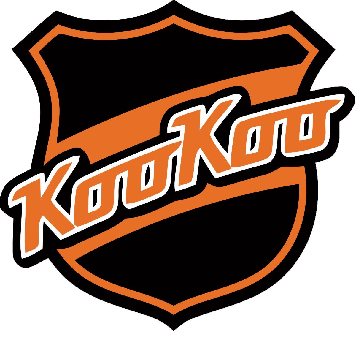 Koo Koo (Liiga, Finland)