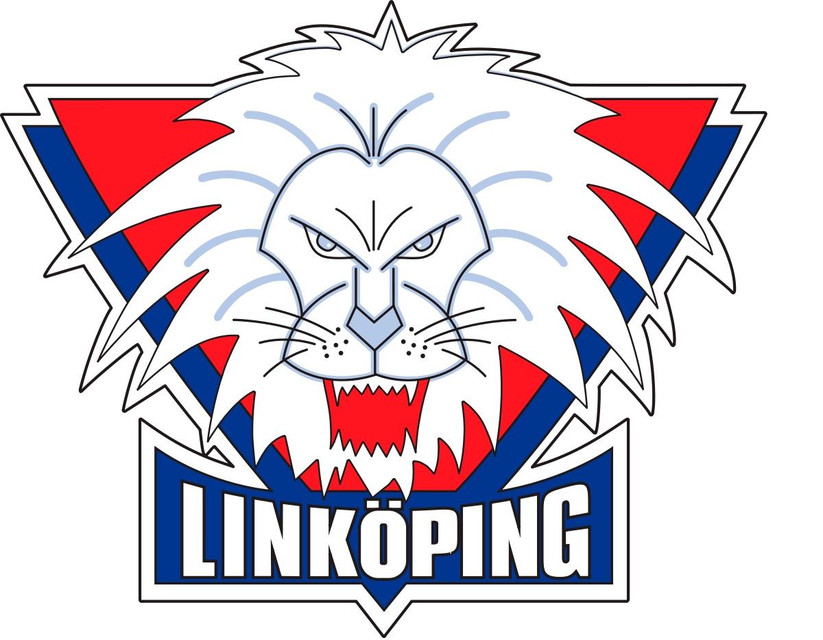 Linkoping HC (Sweden)